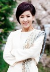 The Return of Hwang Geum Bok9