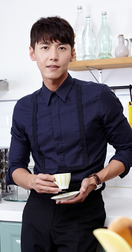 http://www.koreandrama.org/wp-content/uploads/2015/08/Everything-Will-Be-OK4.jpg