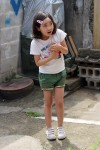 My Daughter, Geum Sa Wol4
