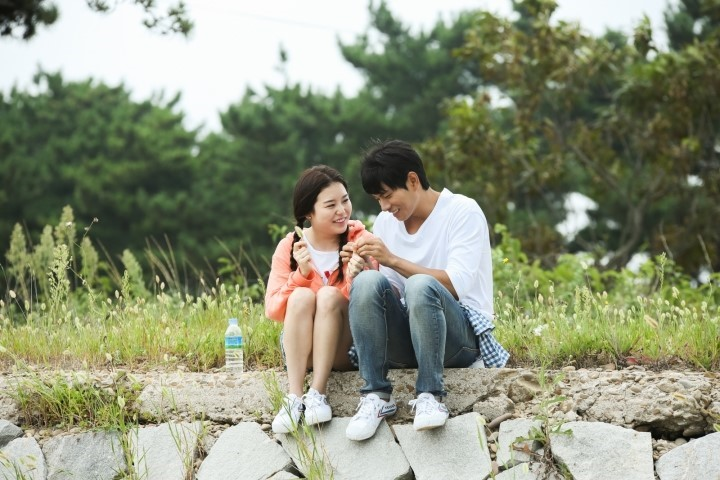 http://www.koreandrama.org/wp-content/uploads/2015/09/Because-It%E2%80%99s-the-First-Time5.jpg