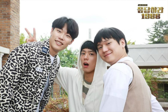 http://www.koreandrama.org/wp-content/uploads/2015/09/Reply-1988-a5.jpg