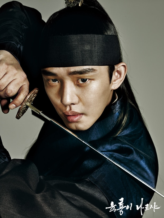 http://www.koreandrama.org/wp-content/uploads/2015/09/Six-Flying-Dragons-1.jpg