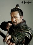 Six Flying Dragons 6