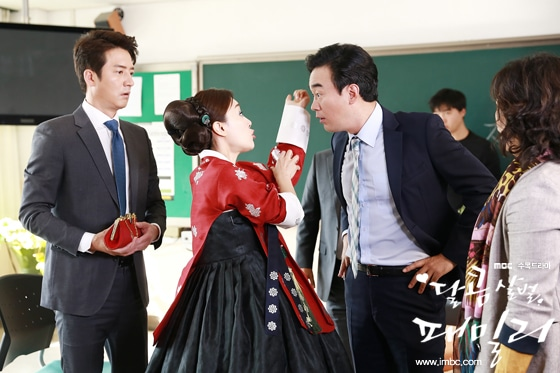 http://www.koreandrama.org/wp-content/uploads/2015/10/Sweet-Savage-Family1.jpg