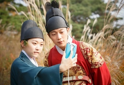Splash Splash Love 02