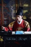 Splash Splash Love1