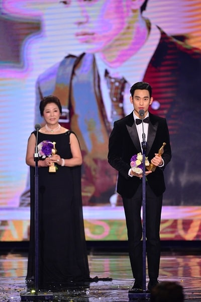 2015 KBS Drama Awards (Winners List) 01