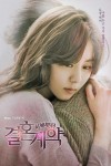 Marriage Contract Poster3
