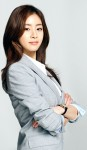 Neighborhood Lawyer Jo Deul Ho 2