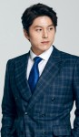 Neighborhood Lawyer Jo Deul Ho 3