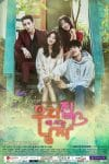sweet-stranger-and-me-poster-1