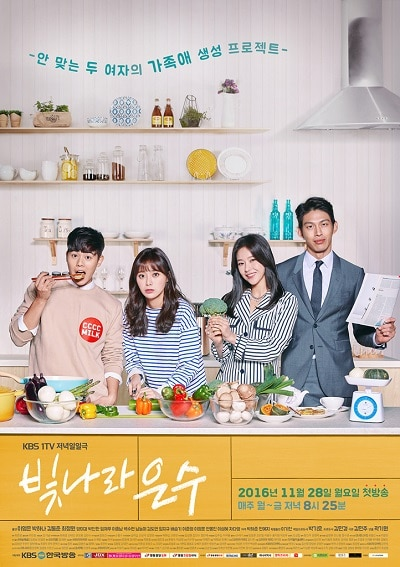<br /> <b>Notice</b>:  Use of undefined constant url - assumed 'url' in <b>/home/doramasg/public_html/novelas.php</b> on line <b>58</b><br /> the-shining-eun-soo capitulos completos