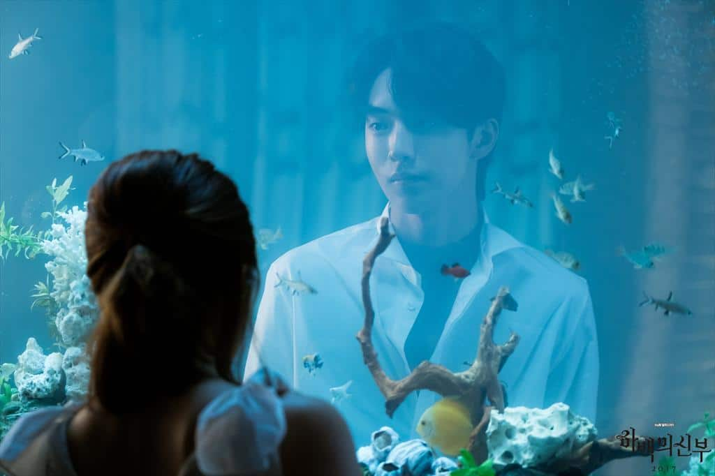 bride of the water god free download movie